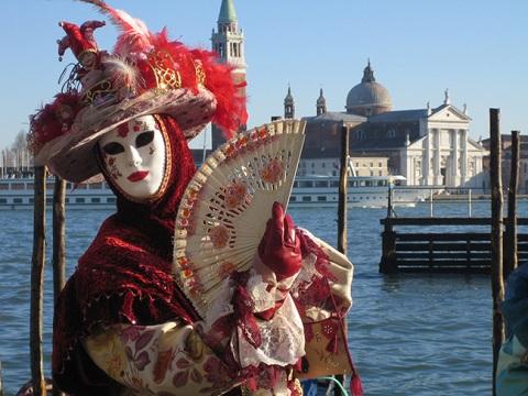 carnevale-di-venezia-2011.jpg