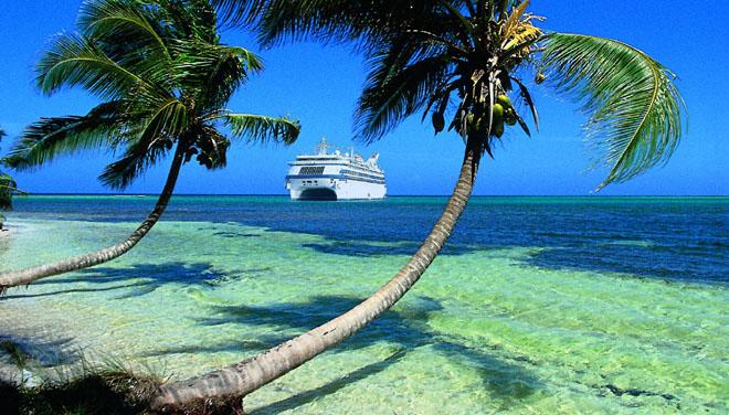 caraibi_orientali