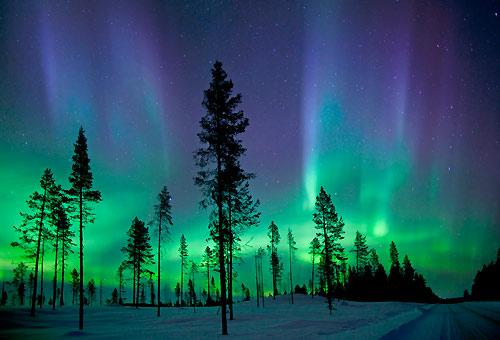 aurora-boreale-lapponia-4