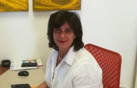 Roberta Cinti