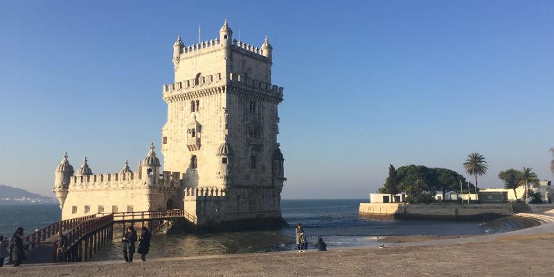 Lisbona-1